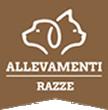 Logo Allevamentirazze.it